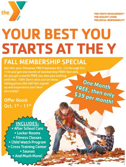 fall_membership_special_2016_small