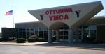 Ottumwa YMCA 1970