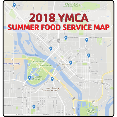 Summer_Food_Service_Map_2018_small