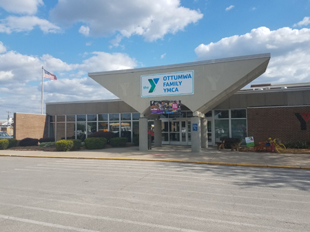 YMCA_Front_Enter_2017