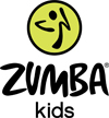 zumba-kids-logo_primary_small