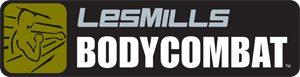 les-mills-bodycombat-logo