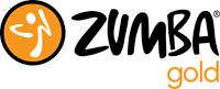 zumba-gold-logo-horizontal_small