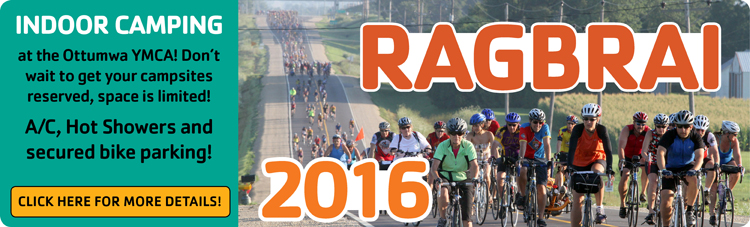 2016_RAGBRAI_Camping_webslide_small