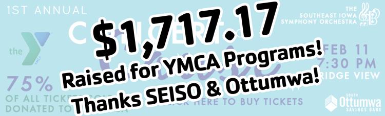 Concert_YMCA_Banner_2