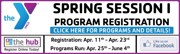 Programreg_Spring_1_2016_webslide_small