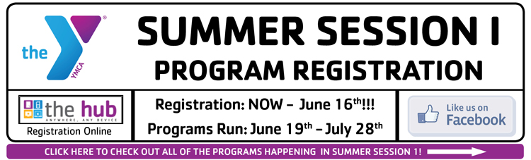 Program_reg_webslide_Summer_1_2017_small