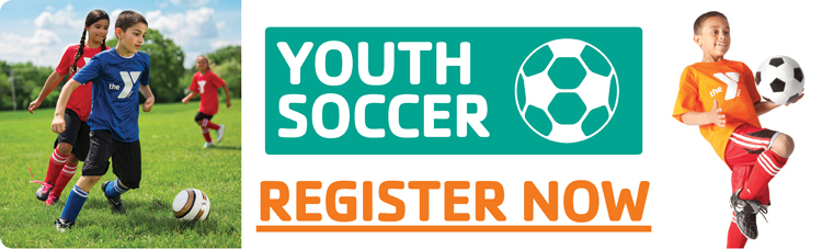 Youth_Soccer_Webslide_2017_small