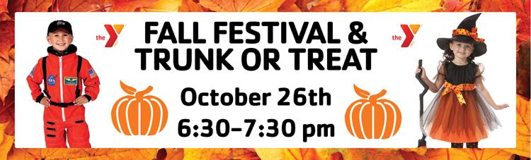 Fall_Festival_2017_webslide_small