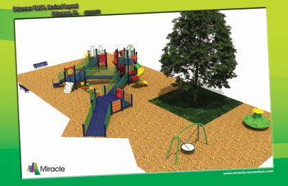 Playground_Design_1