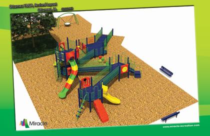 Playground_Design_2