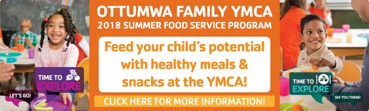 Summer_Food_Service_webslide_2018_small