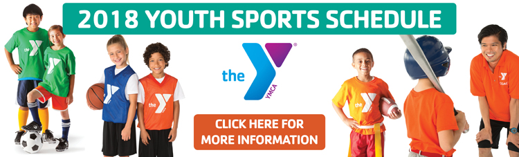 Youth_Sports_Webslide_2018_1_small