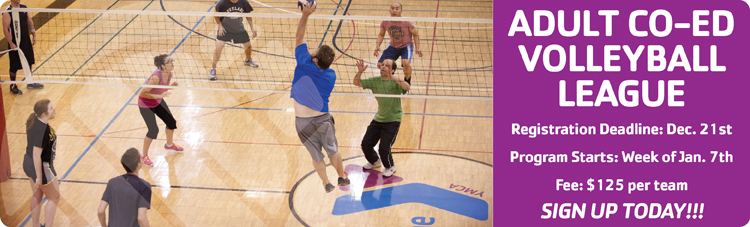 Adult_Coed_Volleyball_2018_webslide_small
