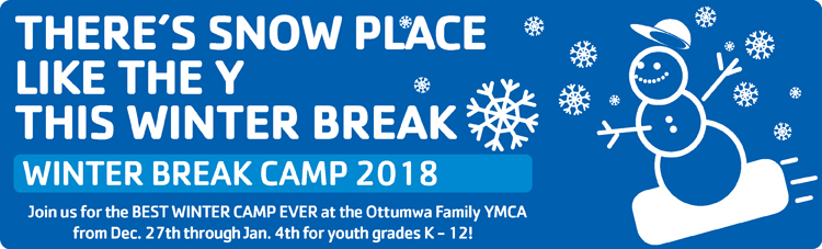 Winter_Break_Y_Camp_2018_webslide_small