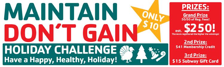 Holiday_Challenge_2019_web_slide_small