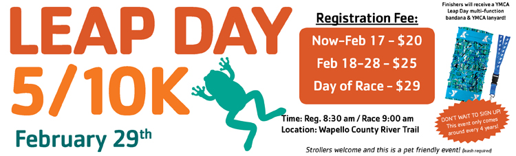 Leap_Day_5K_2020_Webslide_small