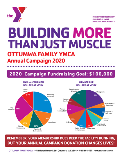2020_SKC_Dollars_at_Work_Flyer_small