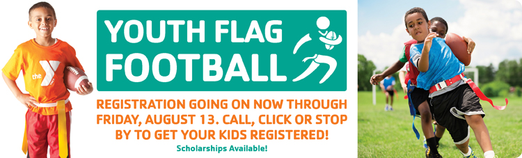 Flag_Football_Webslide_2021_small